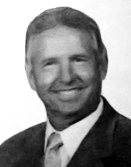 William Forest Jr.