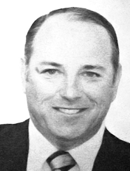 Dale G. Foster